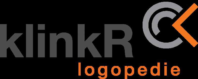 Logo van KlinkR
